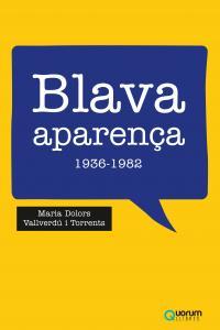 BLAVA APARENÇA: 1936-1982