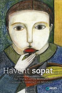 HAVENT SOPAT...