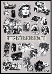PETITES HISTÒRIES DE DIES DE SOLITUD