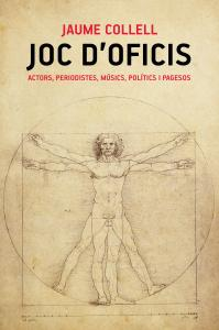 JOC D'OFICIS