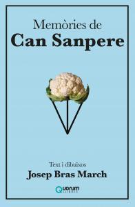 MEMÒRIES DE CAN SANPERE