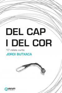 DEL CAP I DEL COR