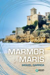 MARMOR MARIS