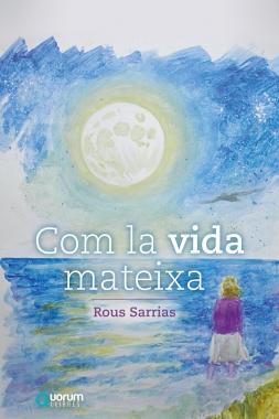 COM LA VIDA MATEIXA