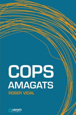 COPS AMAGATS