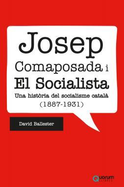 JOSEP COMAPOSADA I «EL SOCIALISTA»