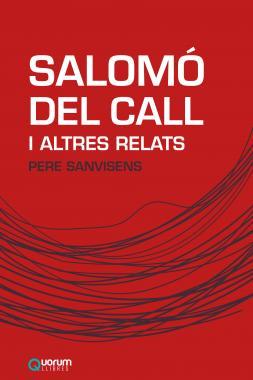 SALOMÓ DEL CALL