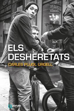 ELS DESHERETATS