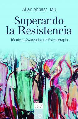 SUPERANDO LA RESISTENCIA